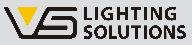 Vossloh Schwabe Lighting Solutions