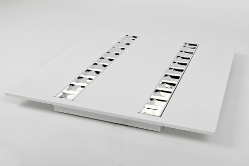 CCLed Linear LED Panel